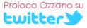 proloco_twitter