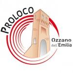 Logo Proloco