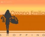 logo_ozzano_shopping_arancio