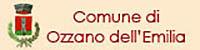 banner_comune ozzano